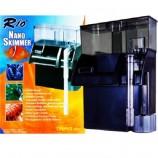 Флотатор навесной Rio Nano 440л/ч, до 80 литров