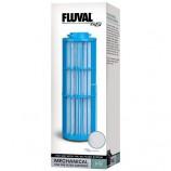 Катридж тонкой очистки для фильтра Fluval G6