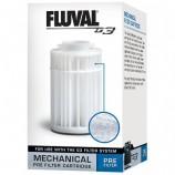 Катридж грубой очистки для фильтра Fluval G6