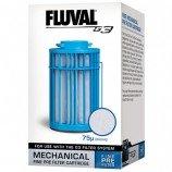 Катридж тонкой очистки для фильтра Fluval G3