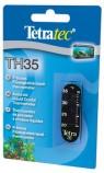 Термометр Tetratec TH35