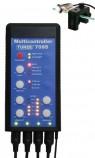 Контроллер TUNZE до 4-х помп + ночная подсветка