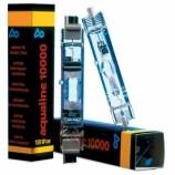 Aqua Medic AQUALINE 10000 250Вт 13000К