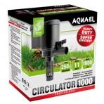 AQUAEL 1000, h.max 1,1м