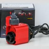Red Devil D3000 3000л/ч, 40Вт, h-3.5м