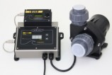 Deltec E-Flow16 с контролером 14000л/ч