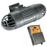 Polario 22ML 18000-22000л/ч, 50Вт