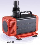 СИЛОНГ XL-139 135Вт, 5500л/ч