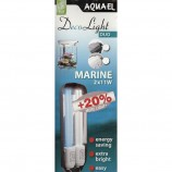Decolight Duo Marine (2x11W)  для аквариума