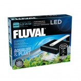 LED нано Aqualife and Plant 5200K 7Вт