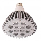 Aqua Medic LED aquasunspot 12 16000К цоколь Е 27