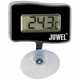 Термометр Juwel Digital-Thermometer 2.0, электронный