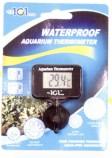 Термометр электронный AQUA-PRO