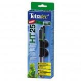 Нагреватель Tetratec HT 25 25Вт