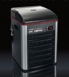 Холодильная установка Teco TK1000 315вт до 1000л