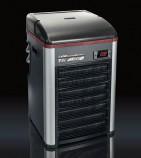 Холодильная установка Teco TK2000 440вт до 2000л