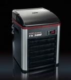 Холодильная установка Teco TK500 225вт до 500л
