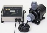 Помпа E-FlowR2 с контролером 7000л/ч
