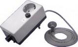 Термостат для нагревателей до 1000Вт