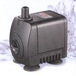 Помпа фонтанная СИЛОНГ XL-680 5Вт, 450л/ч, h.max 0,7м