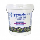 Tropic Marin Pro-Reef 10кг на 300л