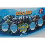 MARINE REEF SALT 20кг (коробка)