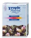 Tropic Marin Pro-Reef 4кг на 120л