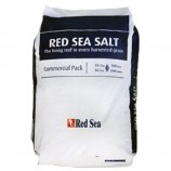Red Sea Salt 25кг на 750л