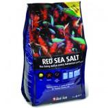 Red Sea 10кг на 300л