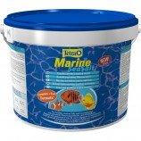 Tetra Marine SeaSalt 8кг