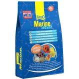 Tetra Marine SeaSalt 4кг