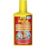 Tetra Goldfish OxySafe 100мл