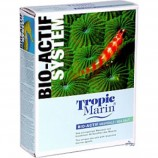 Tropic Marin Bio-Actif 4кг на 120л