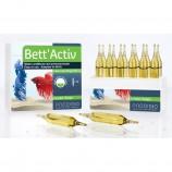 Bett`Activ кондиционер для бойцовых рыбок (12шт)