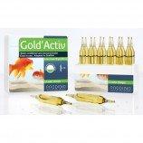 Gold`Activ кондиционер для золотых рыбок (12шт)