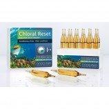 Chloral Reset кондиционер для воды (12шт)