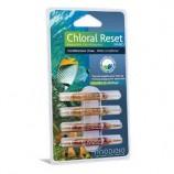 Chloral Reset Nano кондиционер для воды (4шт)