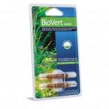 BIO VERT NANO добавка для растений (2шт)