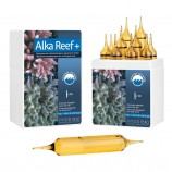 Prodibio Alka Reef+ добавка