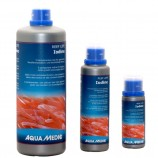 Aqua Medic Reef Life Йод 250 мл на 5 000 л