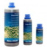 Aqua Medic Reef Life Магний 1000 мл на 20 000л.