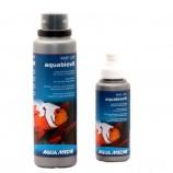 Reef Life Aquabiovit 250 мл