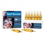 REEF BOOSTER препарат стимулирующий рост кораллов(12шт)