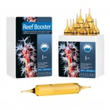 REEF BOOSTER PRO10 1x4000л (10 шт)