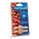 Reef Booster Nano корм для кораллов 2шт.