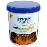 Антифос TROPIC MARIN Elimi-Phos 200г