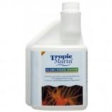 Антифос TropicMarin Elimi-Phos Rapid 500г