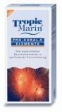 Добавка Tropic Marin Pro-Coral A-Elements 500мл