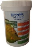 Добавка Tropic Marin O-Megavital Nori 17г