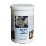Добавка Tropic Marin Bio-Calcium Actif 1,8кг